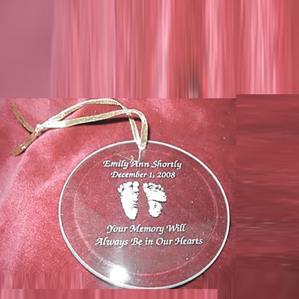Remembrance Gift