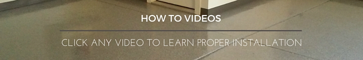 how-to-install-properly-videos.jpg