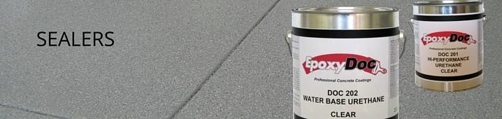 sealers-concrete-wood-stone.jpg