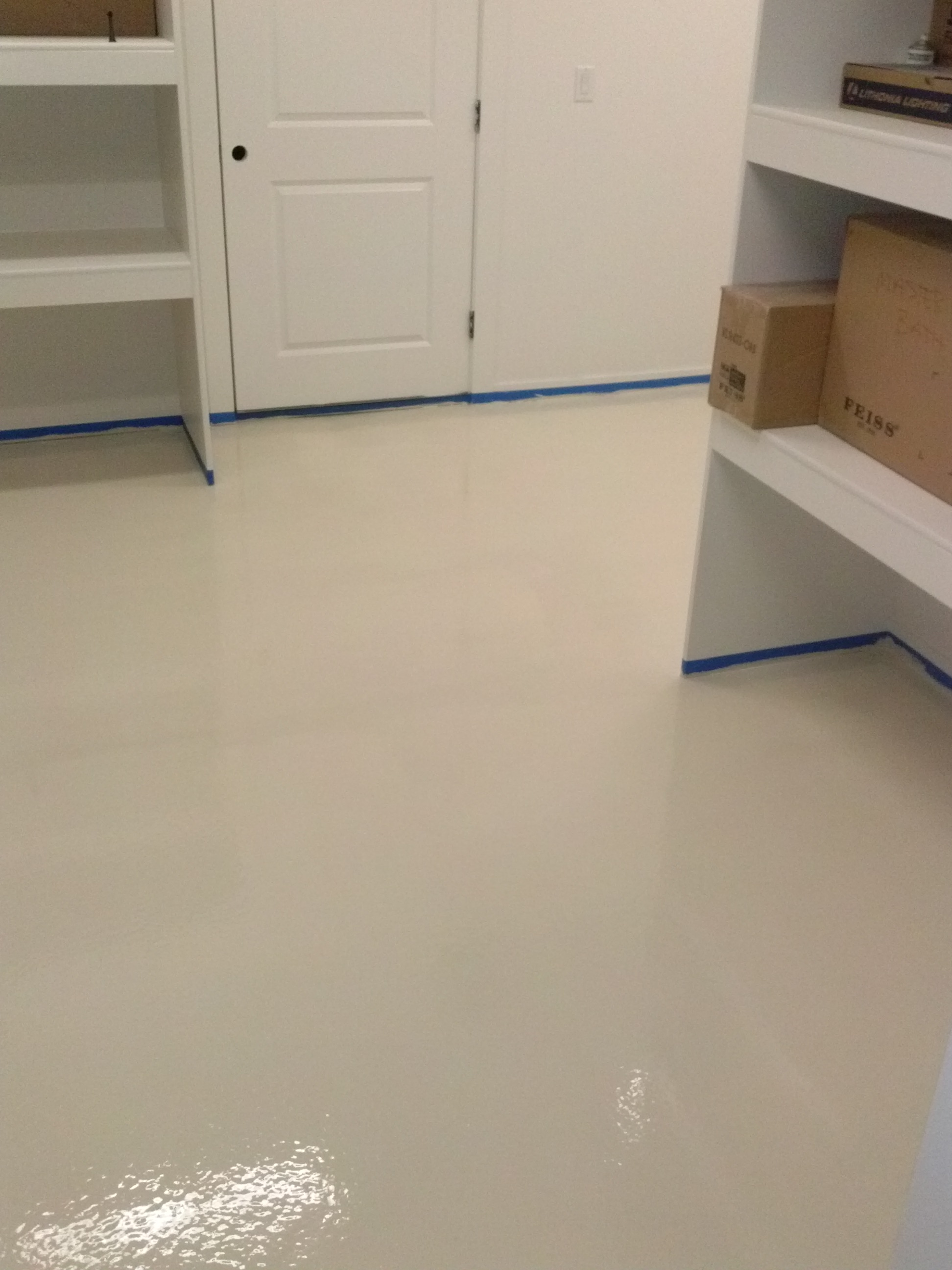 utility-room-epoxy-floor.jpg