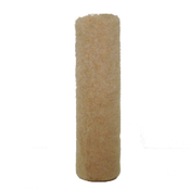 9 INCH ROLLER COVER