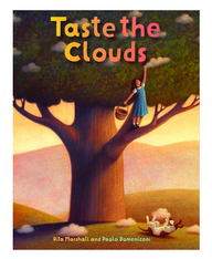 Taste the Clouds