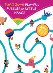 Playful Puzzles - Little Hands
