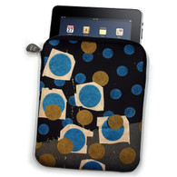 Dots Tablet Sleeve