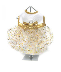 Fairy Pet Dress & Costume
