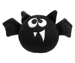Large Plush Bat Toy