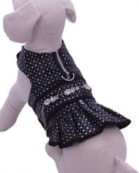 Princess Maddy Dress Harness