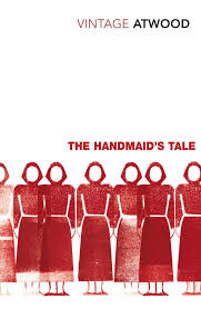 Handmaid's Tale - Vintage Edition