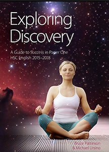 Exploring Discovery: A Guide to Success in Paper One 2015 -2018
