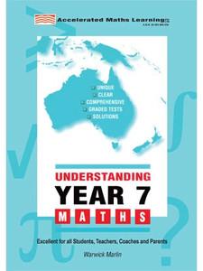 Understanding Maths: Yr 7