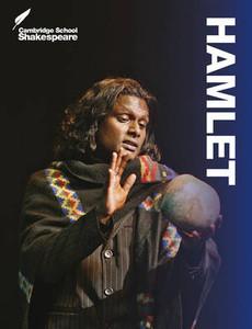 Hamlet Cambridge School Shakespeare 3rd Ed
