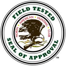 field-tested-2b.jpg