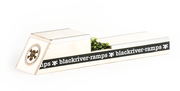 +blackriver-ramps+ Chris Kraft Ramp