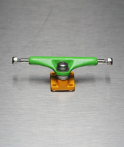 Ytrucks - 32mm X4 - Flaked
