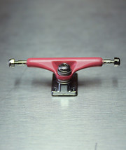 Ytrucks - 32mm X4 - Pink