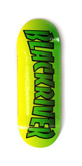 Berlinwood - Thrasher - Wide