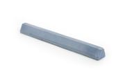 Klotz Block - Blue Concrete