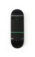 Smooth Deck - Line Split Ply - 33mm