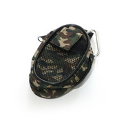 ProFB Bag - Camo