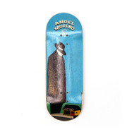 Devise Deck - Angel - 33mm