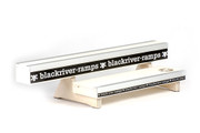 +blackriver-ramps+ Jay's Tech Bench - Sale Price!!