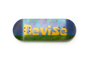 Devise Deck - Spongebob - 33mm