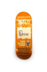 Devise Deck - Mild - 33mm