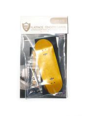 FlatFace G15 Premium Complete - 33.6mm