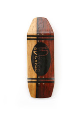 Devise Deck - Crayon Oldschool Classic - 33mm - Two Tone