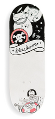 Berlinwood - Pirate Family - 29mm Classic