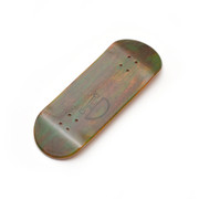 Devise Deck - Camo Paint - 34mm Revised