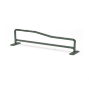 Airflo Kinked Wrestling Rail (Random Color)