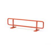 Airflo Round Flat Handrail (Random Color)