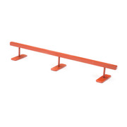 Airflo Square Liska Rail (Random Color)