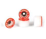 Winkler Wheels - Fatman White
