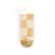 Devise Deck - Split - 33mm Revised