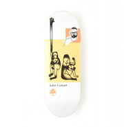 Berlinwood - Cowart Pro Monkey - 33.3 Low