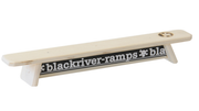 +Blackriver-Ramps+ Bench
