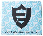 FlatFace Mousepad