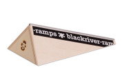 +Blackriver-Ramps+ Polebank