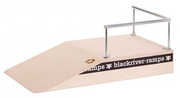 +blackriver-ramps+ Loading Dock