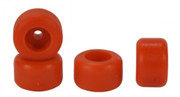 Bollie Wheels Red