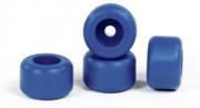 Bollie Wheels Blue