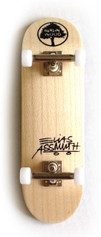 Berlinwood Complete - Elias Assmuth Classic