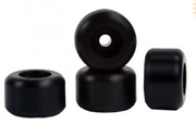 Bollie Wheels Black