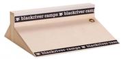 +blackriver-ramps+ Box 6