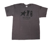 ASI Berlin Shirt Grey