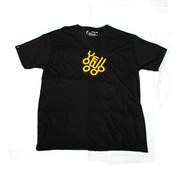 Yellowood Construkt T-Shirt - Medium