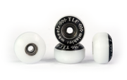 Winkler Wheels Signatures - TLC White