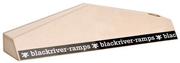 +Blackriver-Ramps+ Rooftop Reloaded